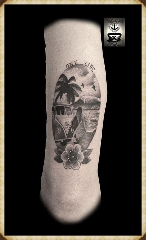small surf tattoos best 25 surf ideas on surf drawing