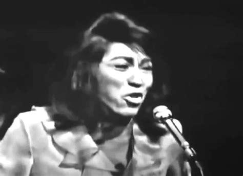 tina turner you tube tina turner a fool in love 1960 youtube