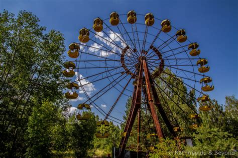 theme park names that havent been used pripyat photos from chernobyl exclusion zone ukraine