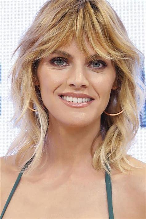 cortar pelo media melena cortes de pelo mujer 2018 2019 seg 250 n tu largo de pelo