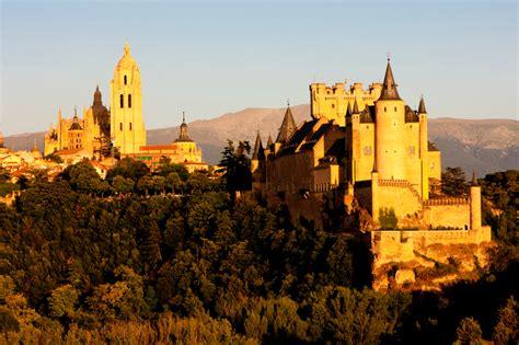 Interior Castle Teresa Of Avila by Teresa Of Avila Turns 500 The Interior Castle