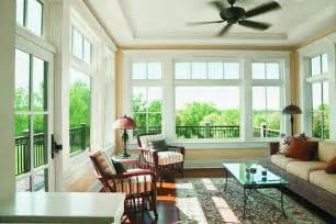 Pella Sunroom Sps Discover Your World Sustainable Green News Amp Reviews