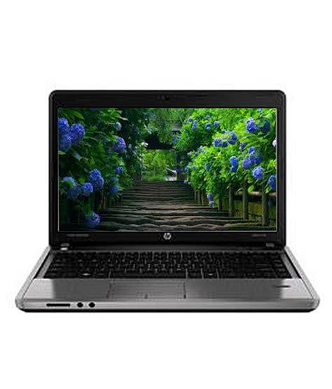 Keyboard Laptop Hp Probook 4440s hp 4440s probook drivers tipmoreru