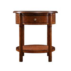 Side Tables For Small Spaces Side Table Small Spaces