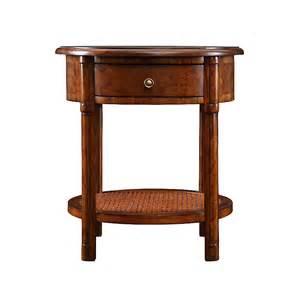 Narrow Side Table » Modern Home Design