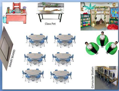classroom layout blog esh blog classroom layout