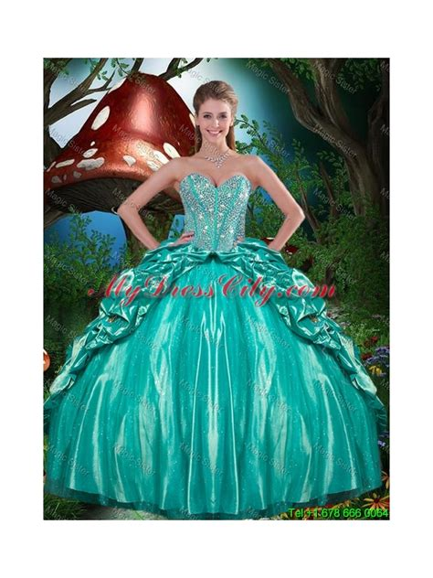 paris themed quinceanera dresses pretty beaded and ruffled layers quinceanera dresses in