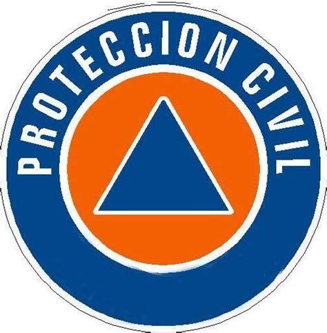 imagenes simbolos de proteccion protecci 243 n civil ingenia consultores servicios