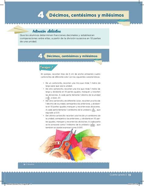 Libro De Desafos Matemticos 4 Grado Contestado | desafios matematicos 4 grado contestado respuestas de