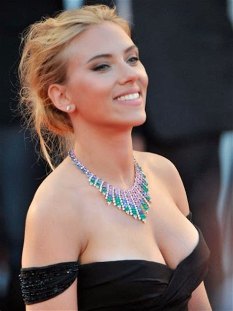 film hot hollywood 2015 scarlett johansson hollywood actress wallpapers