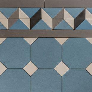 glasgow pattern tiles pattern glasgow diagonal continuous design bristol