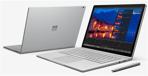 Microsoft Surface Book I7 buy certified refurbished surface book microsoft store