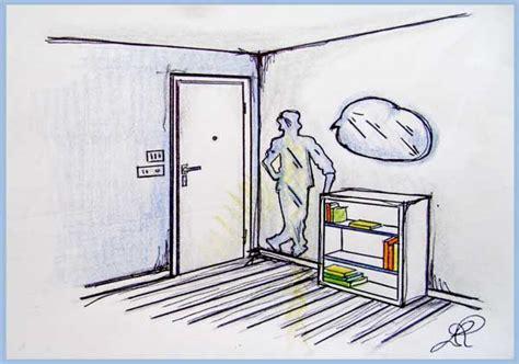 specchi da soggiorno lo specchio in soggiorno per liare lo spazio