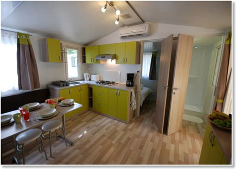 t mobile italy mobile home accommodation at union lido in