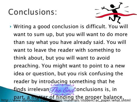 Write Conclusion Essay Exles by Essay Isa Competitions The Independent Schools Association Papers And Publications