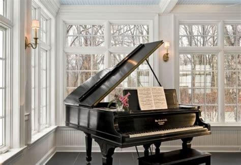 veranda ideas for home garden bedroom kitchen - Veranda Auf Englisch