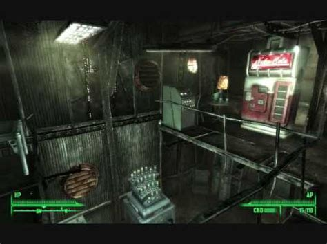 megaton house themes best fallout 3 megaton house themes youtube