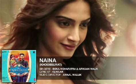 download mp3 naina from khoobsurat raman deep singh
