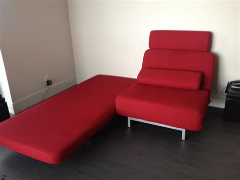 flip sofa bed for adults flip chair sleeper chairs seating