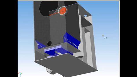 cr馥r sa chambre 3d самодельный пиролизный котел теплогенератор 3d модель doovi