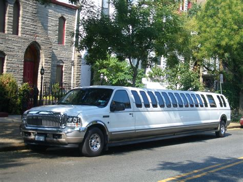 New Limousine by Limos For Weddings Ny New York Wedding Limousine And