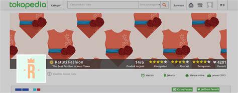 membuat logo toko online tips meningkatkan penjualan produk fashion lakukan