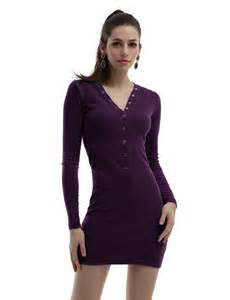 Women s dresses collection women s casual dresses hot new releases