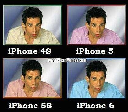 Iphone 6 Meme - new trending popular memes clean memes the best the