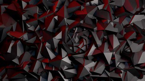 robotic rose youtube channel art ytt