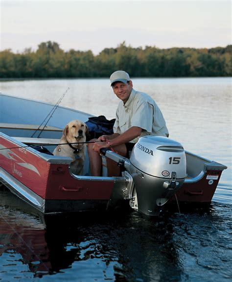 honda 15hp outboard price 15 hp honda outboard motor