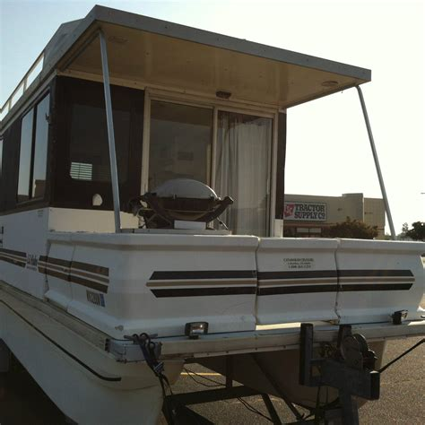 catamaran cruisers lil hobo for sale catamaran cruisers lil hobo 2000 for sale for 19 900