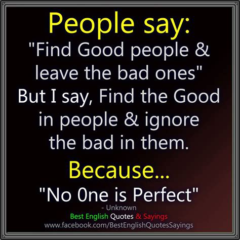 best saying about say from best quotes sayings words