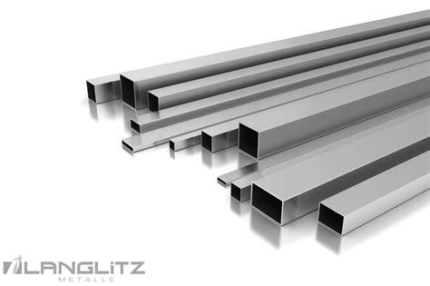 aluminium l section aluminium angle up to 2 m alloy profile l section aluminum