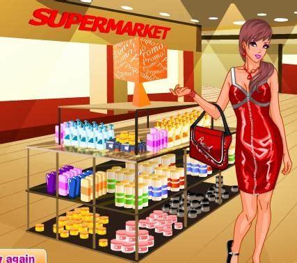 juego de salir de compras juego de salir de compras vestir chicas y famosas