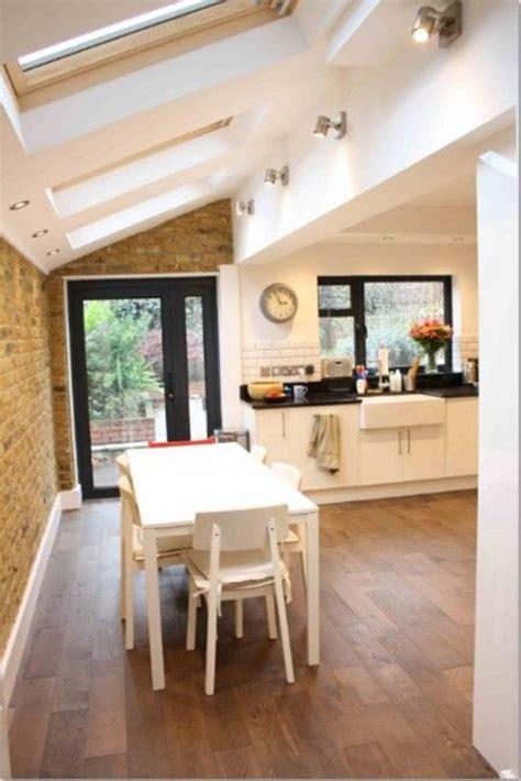 attics design loft designs for different sized attics
