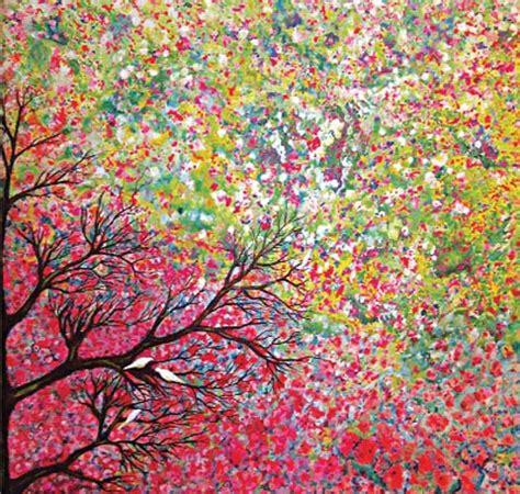 Islamic Artworks 14 by mahtab bashir last updated november 14 2011