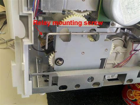 nvram reset laserjet 4250 hp laserjet 4300 service manual epub
