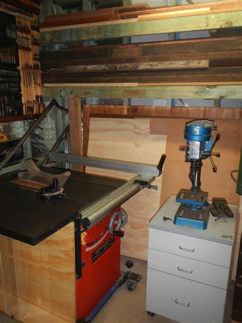 woodworking sydney 24 amazing woodworking tools sydney egorlin