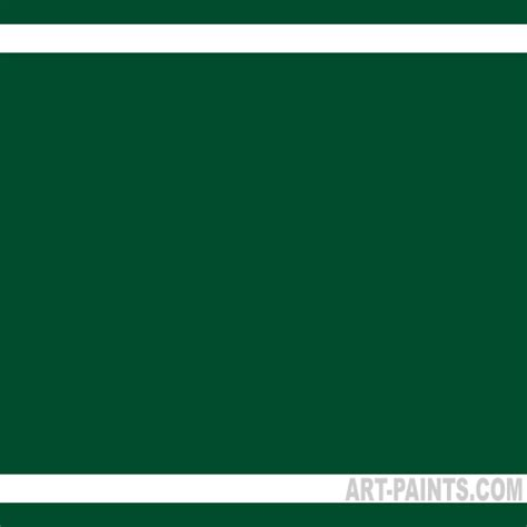 brunswick green acrylic enamel paints 6 brunswick green paint brunswick green color