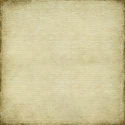 Paper From Bamboo - antique paper and bamboo woven background stock photo
