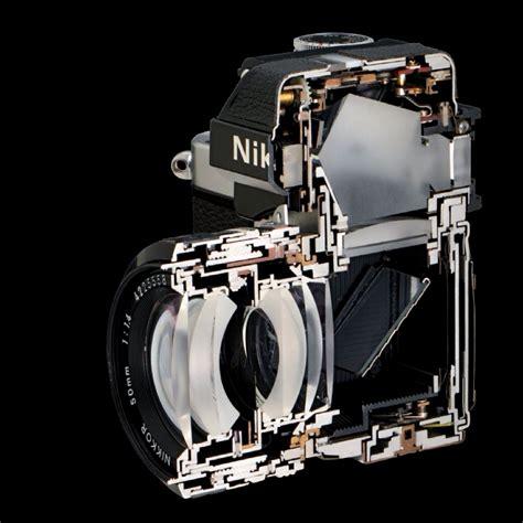 zeiss 50mm f 0 7 lens celluloid pop culture junkie carl zeiss jena ilovehatephotography