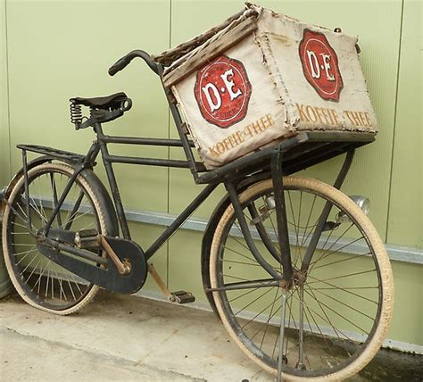 Tas Belvina Jullianne Coffee 1000 images about bicicletas on ozone layer antigua and bicycle