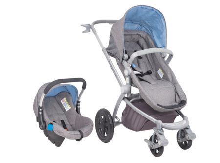 Stroller Cocolatte New K Cl 849k the world s catalog of ideas