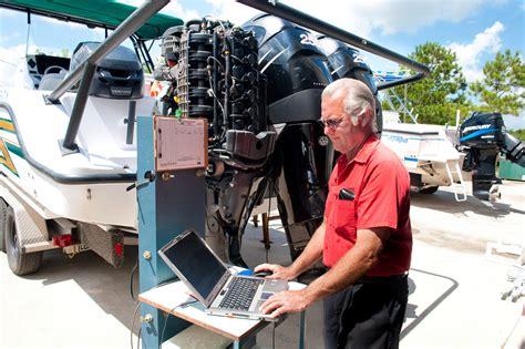 boat mechanic houston tx galveston marine center boat repair in houston texas