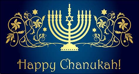 when does the festival of lights start when does hanukkah start 2018 chanukah 2018 start and