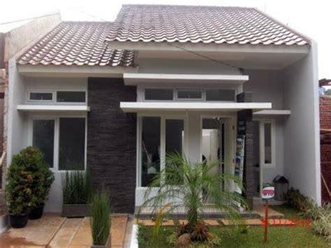desain rumah minimalis type  rumah minimalis type