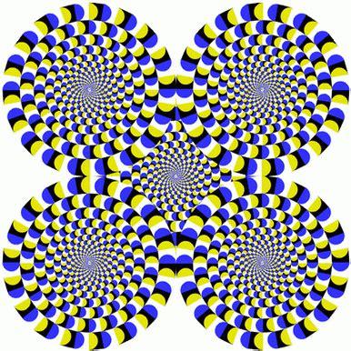 imagenes fijas html curioseando ilusiones 211 pticas