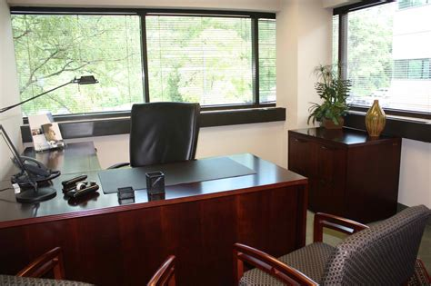 executive office american executive centers bala cynwyd at 2 bala plz