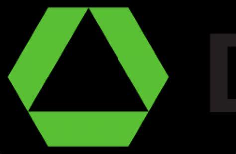 logo dresdner bank bank
