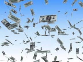 Alfa img showing gt make it rain cash